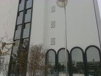 atriumhotel2